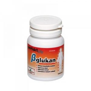 Beta glukan tobolky 60x200mg
