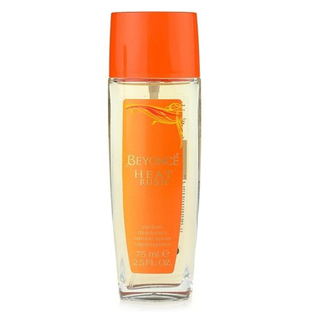 Beyoncé Heat Rush DNS 75ml
