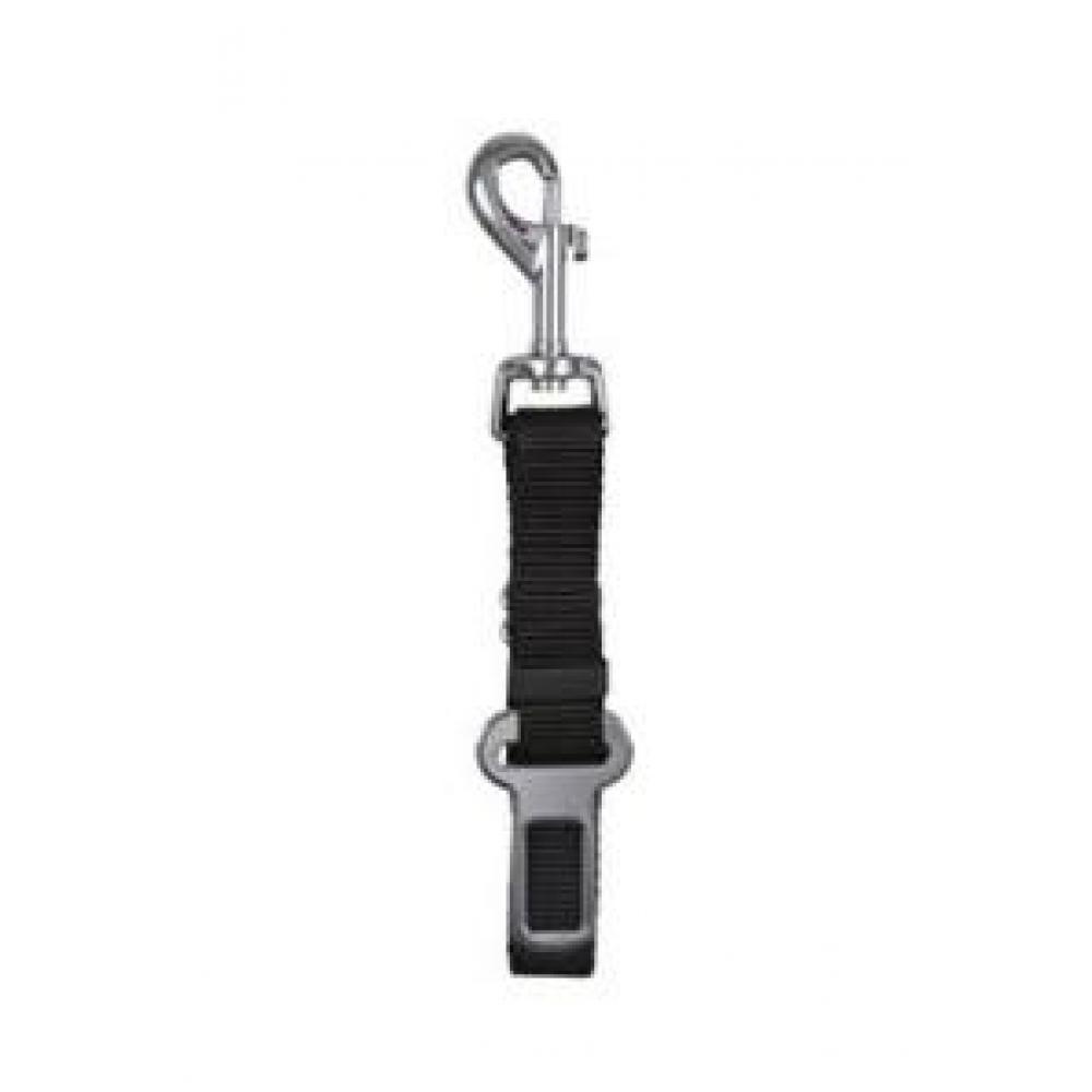 TRIXIE Bezpečnostní Pás pro psa do Auta 45 - 70 cm / 25 mm