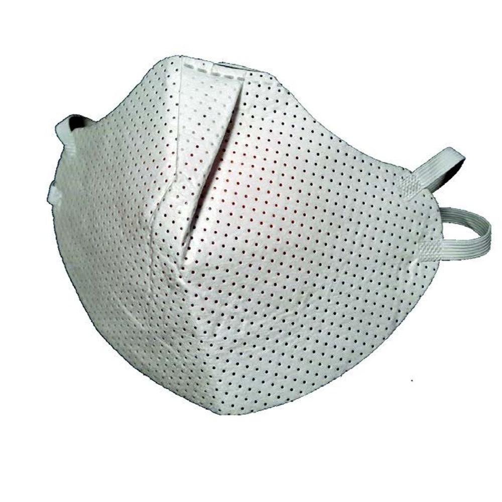 BIO Ochranná maska - rouška