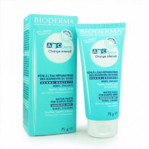 BIODERMA ABCDerm Change Intensif 75 ml