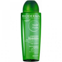 BIODERMA Nodé šampon 400 ml