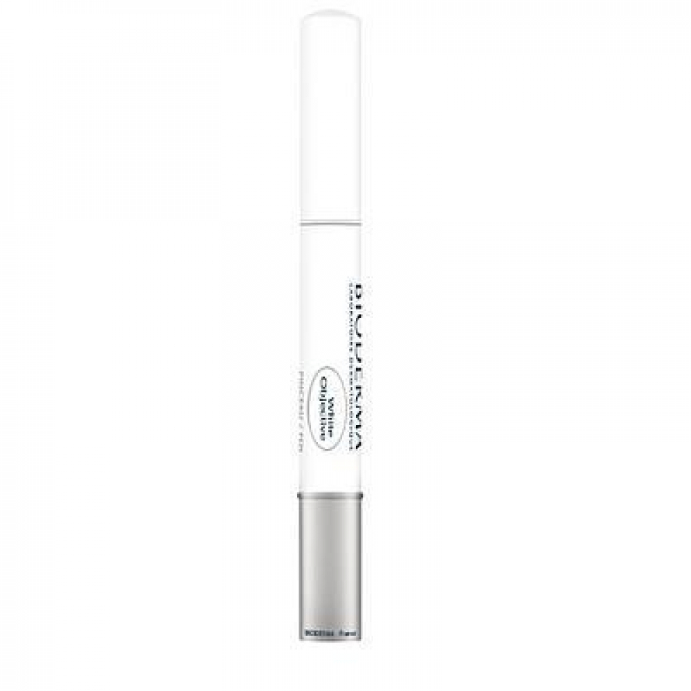BIODERMA White Objective pero 5 ml