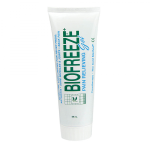 BIOFREEZE Gel 59 ml