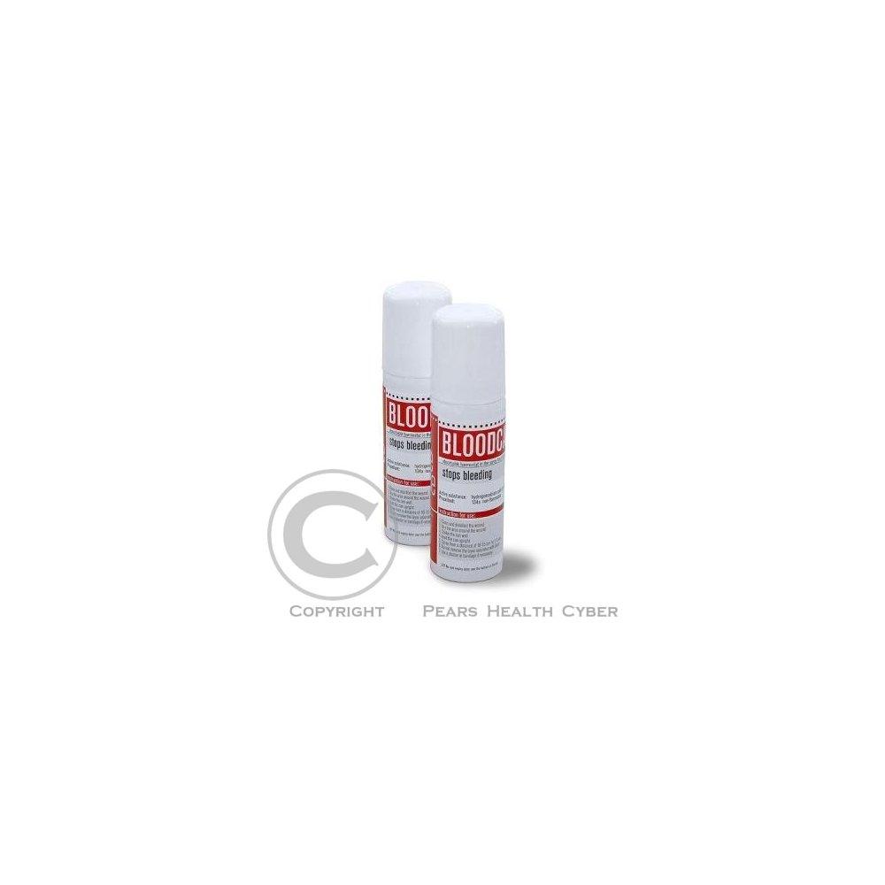 Bloodcare spray 60 ml