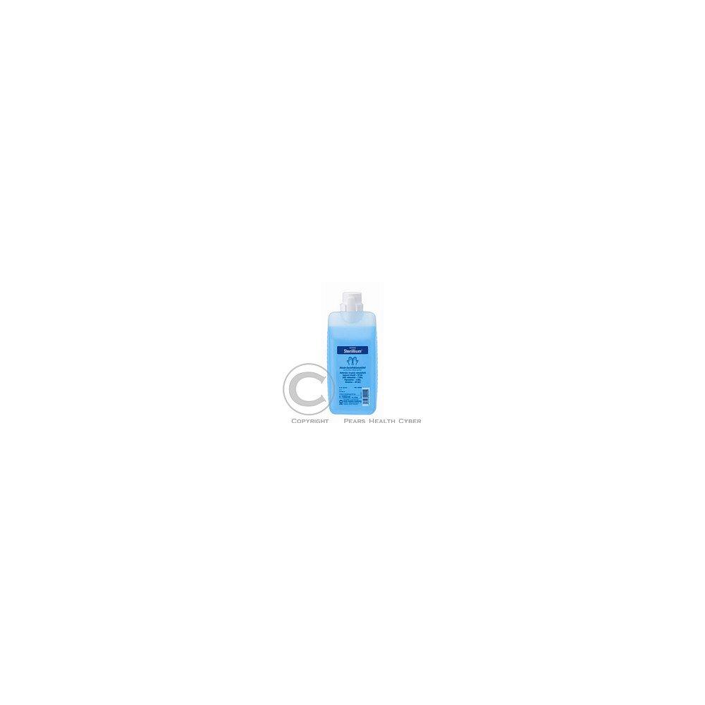 BODE Sterillium 1000 ml (975220)