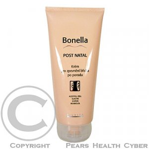 Bonella post natal 200ml