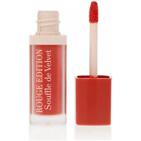 BOURJOIS Paris Rouge Edition Souffle de Velvet 01 Orangélique 7,7 ml