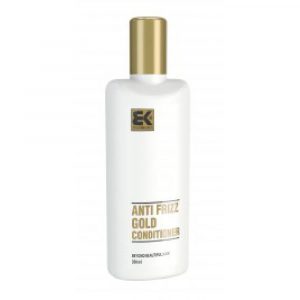 BRAZIL KERATIN Conditioner Gold 300 ml
