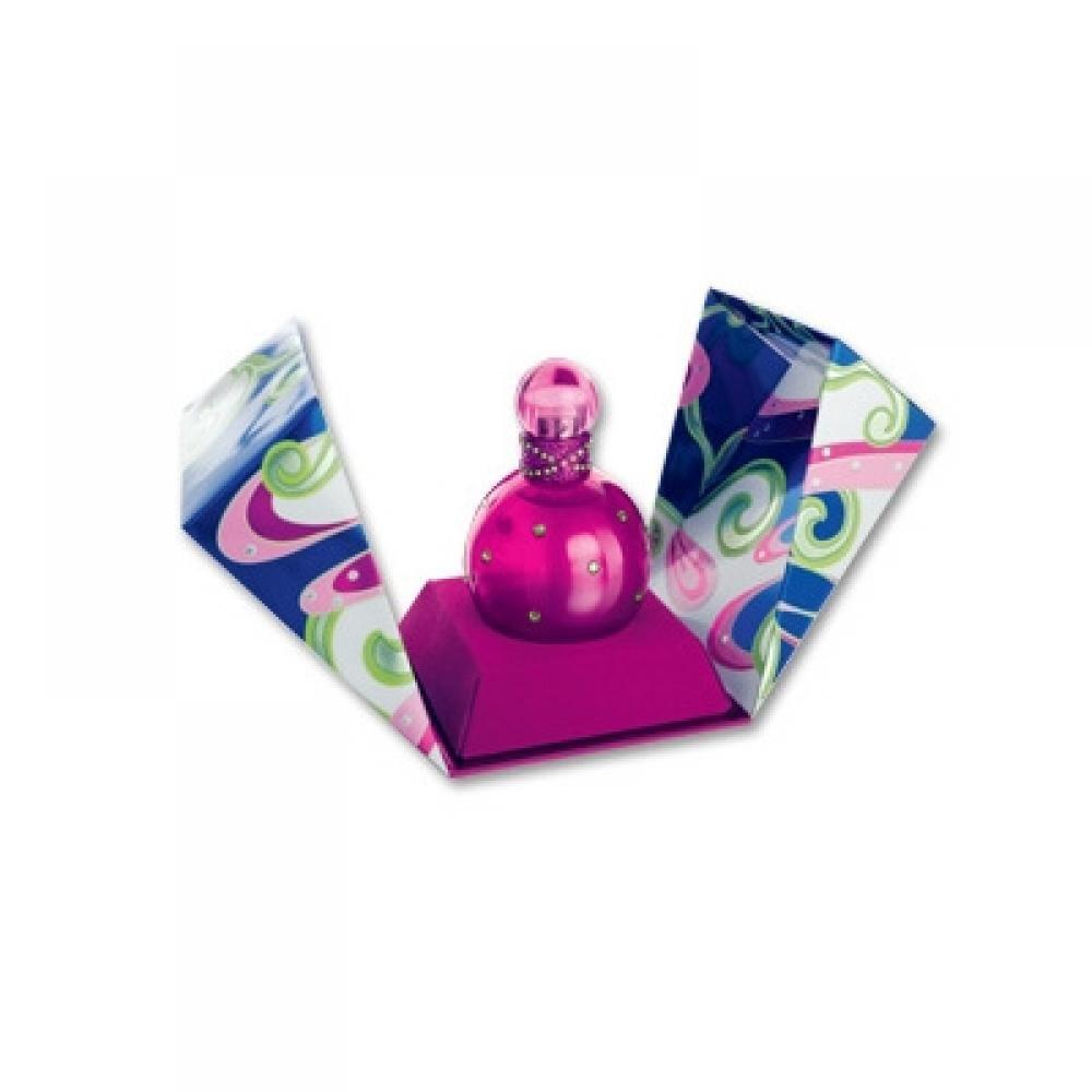 Britney Spears Fantasy parfémovaná voda dámská 30 ml