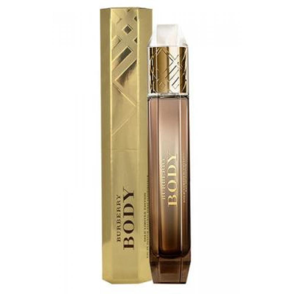 Burberry Body Gold Limited Edition Parfémovaná voda 60ml