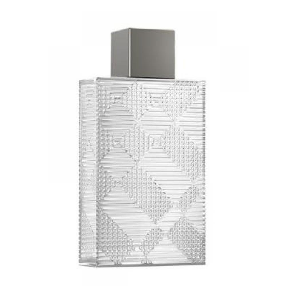 Burberry Brit Rhythm Sprchový gel 150ml