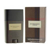 Burberry LONDON Deostick 75ml