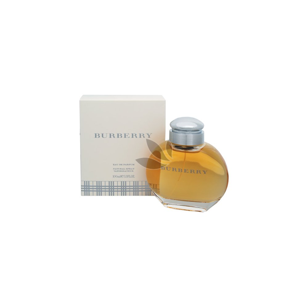 Burberry For Woman Parfémovaná voda 30ml