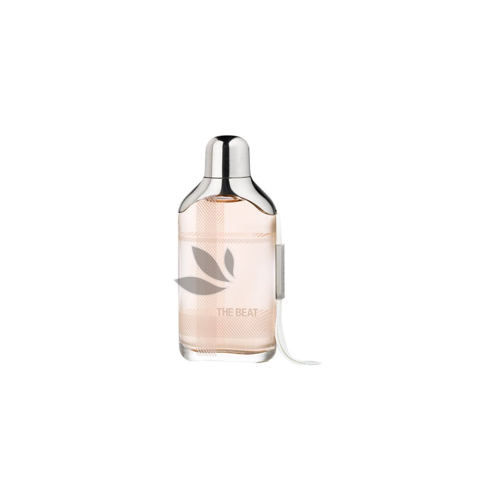 Burberry The Beat Parfémovaná voda 30ml