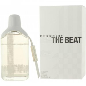 Burberry The Beat Parfémovaná voda 75ml tester TESTER