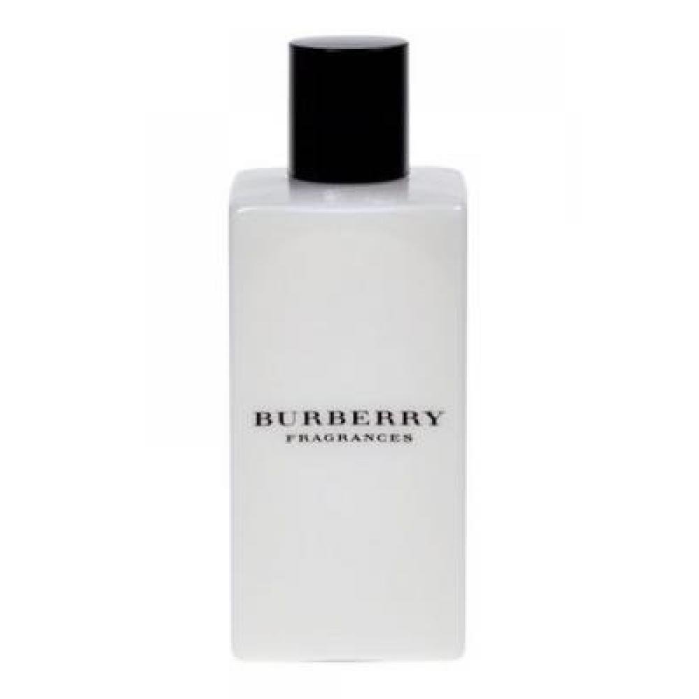 Burberry The Beat Tělové mléko 50ml
