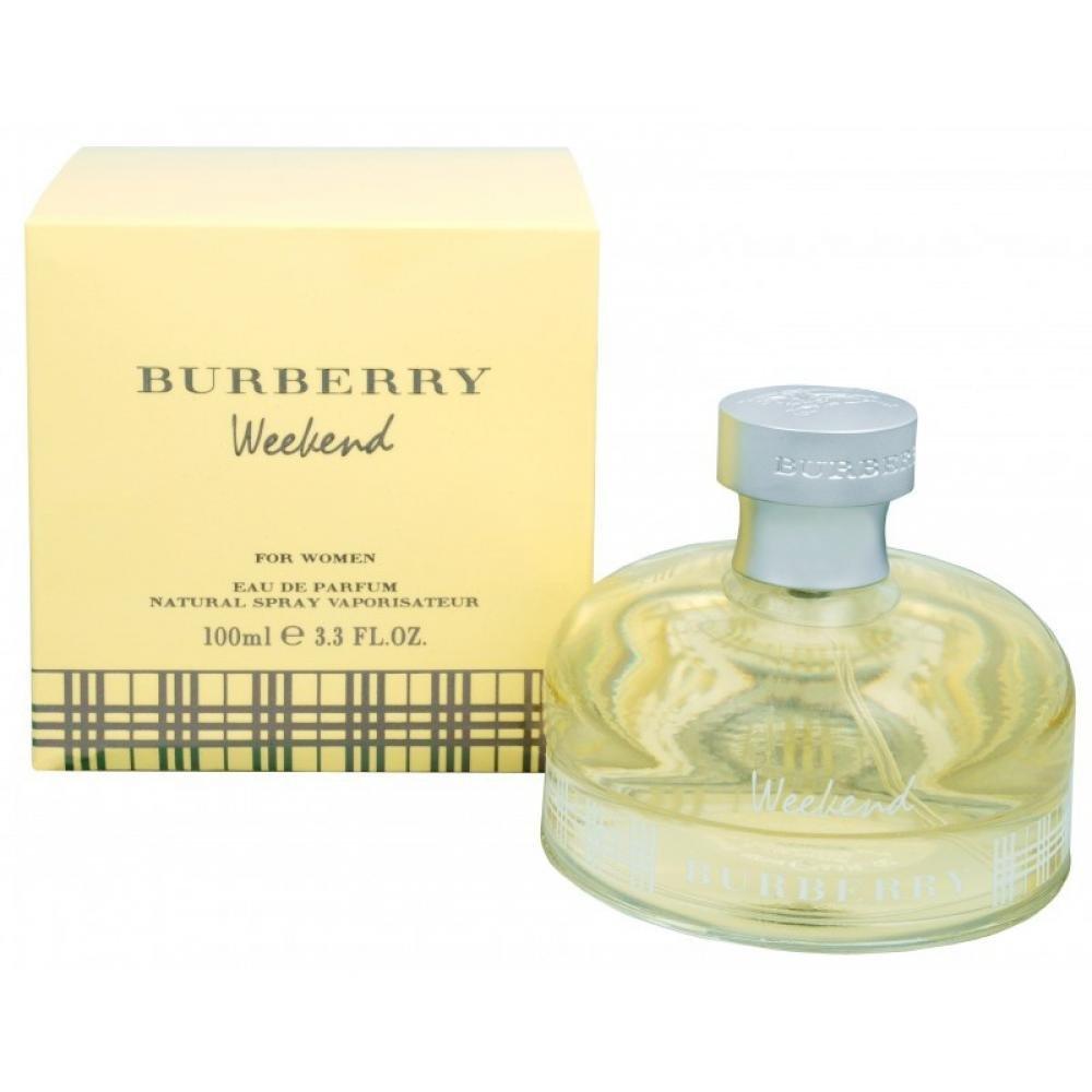Burberry Weekend Parfémovaná voda 30ml