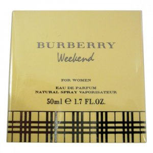 Burberry Weekend Parfémovaná voda 50ml