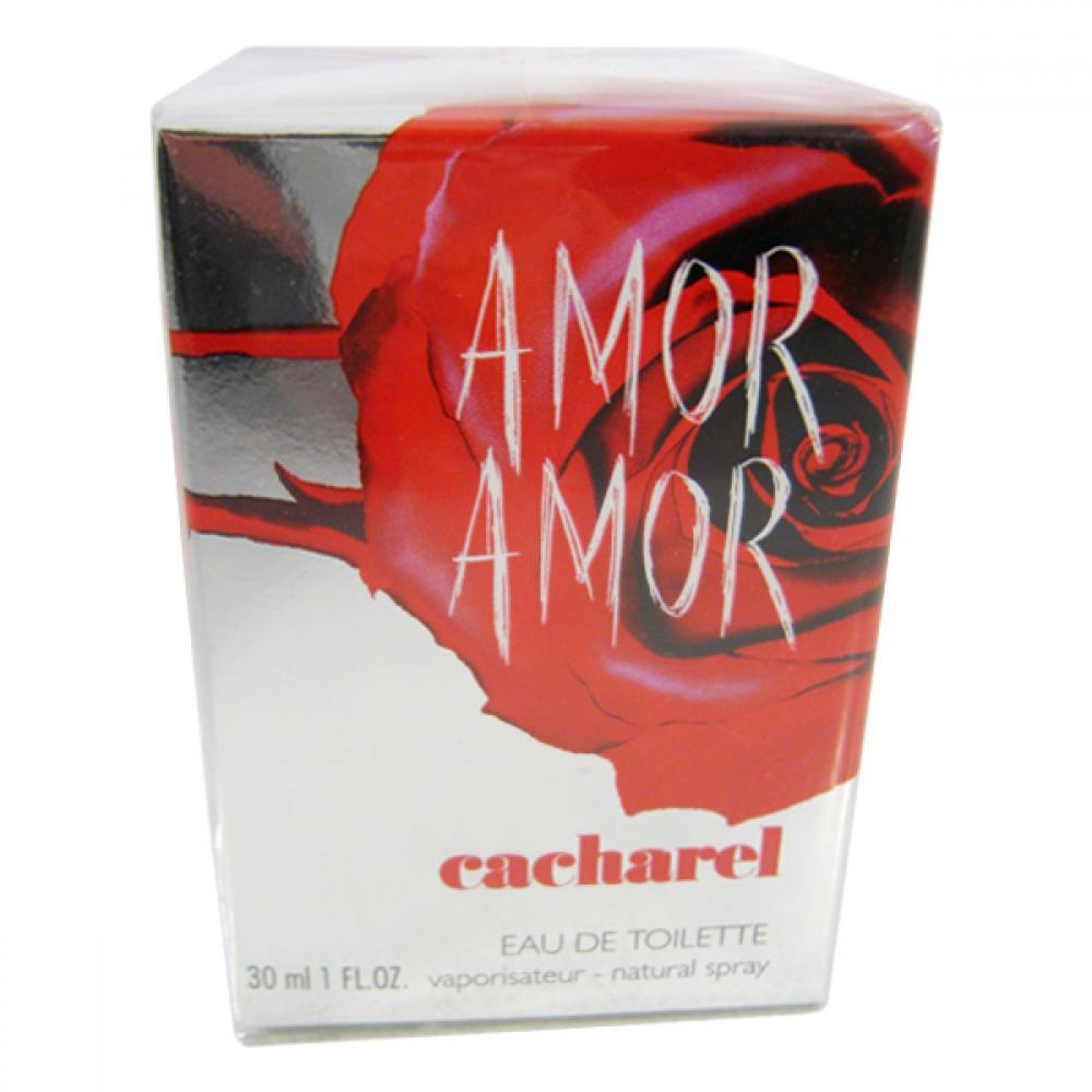 Cacharel Amor Amor Toaletní voda 30ml