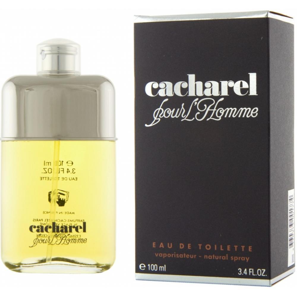 Cacharel Pour Homme Toaletní voda 50ml