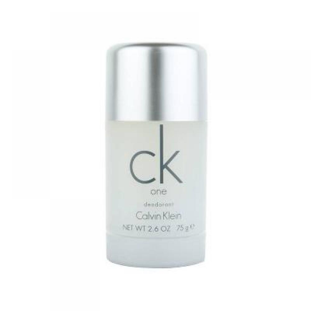 Calvin Klein One Deostick 75ml