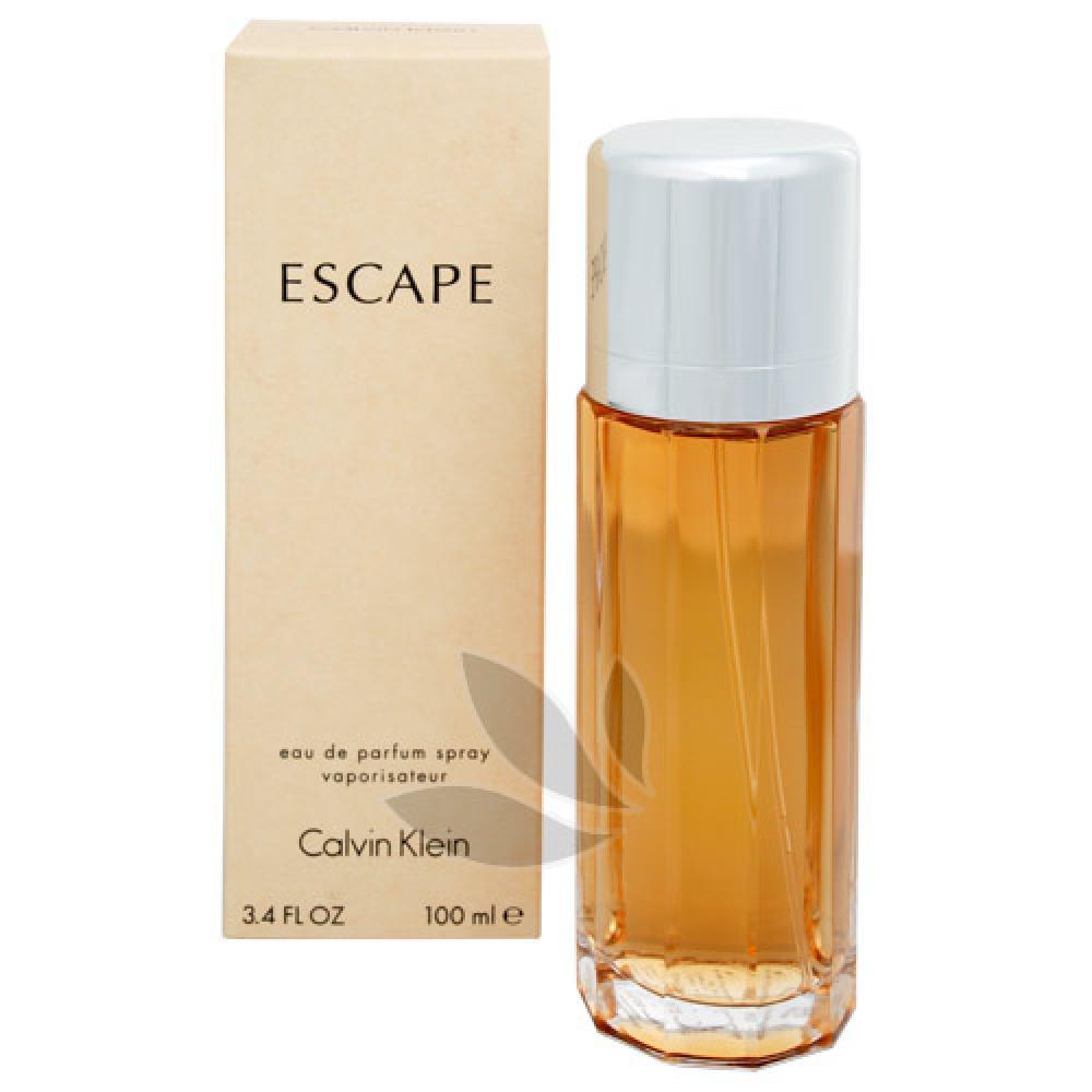 Calvin Klein Escape Parfémovaná voda 30ml
