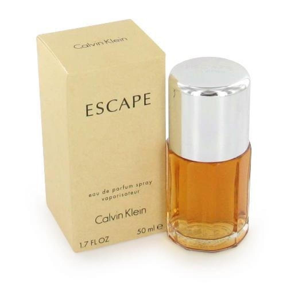 Calvin Klein Escape Parfémovaná voda 50ml