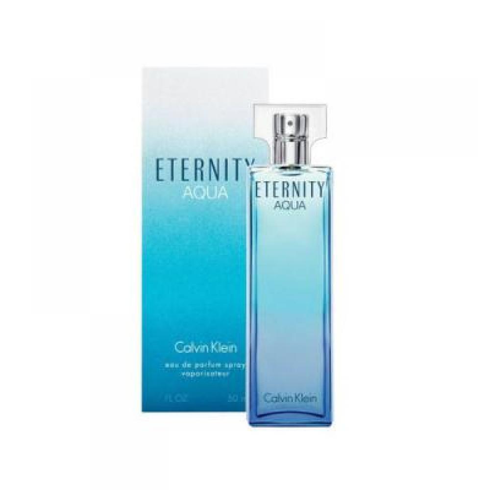 Calvin Klein Eternity Aqua Parfémovaná voda 50ml