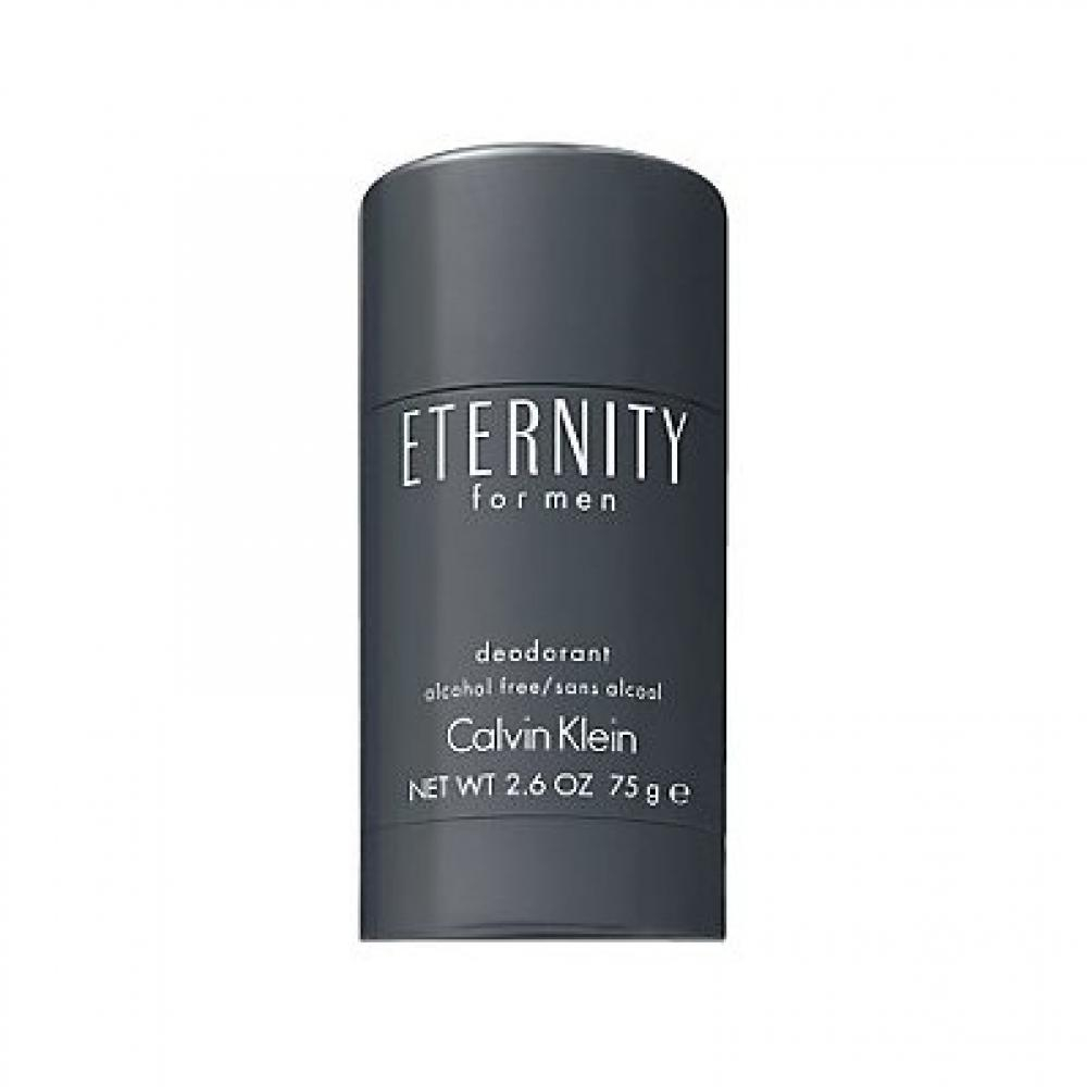 Calvin Klein Eternity Deostick 75ml