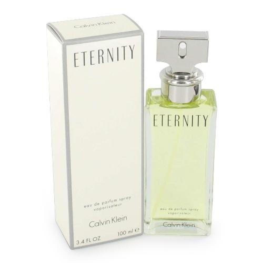Calvin Klein Eternity Parfémovaná voda 30ml