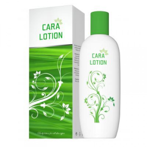 ENERGY Caralotion 200 ml