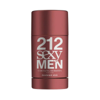 CAROLINA HERRERA 212 Sexy Men Deostick 75 ml