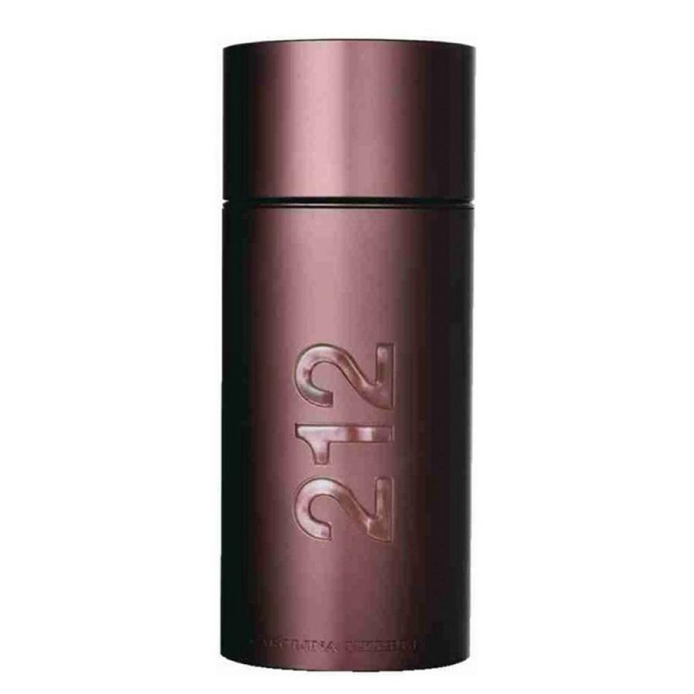 Carolina Herrera 212 Sexy Men Voda po holení 100ml