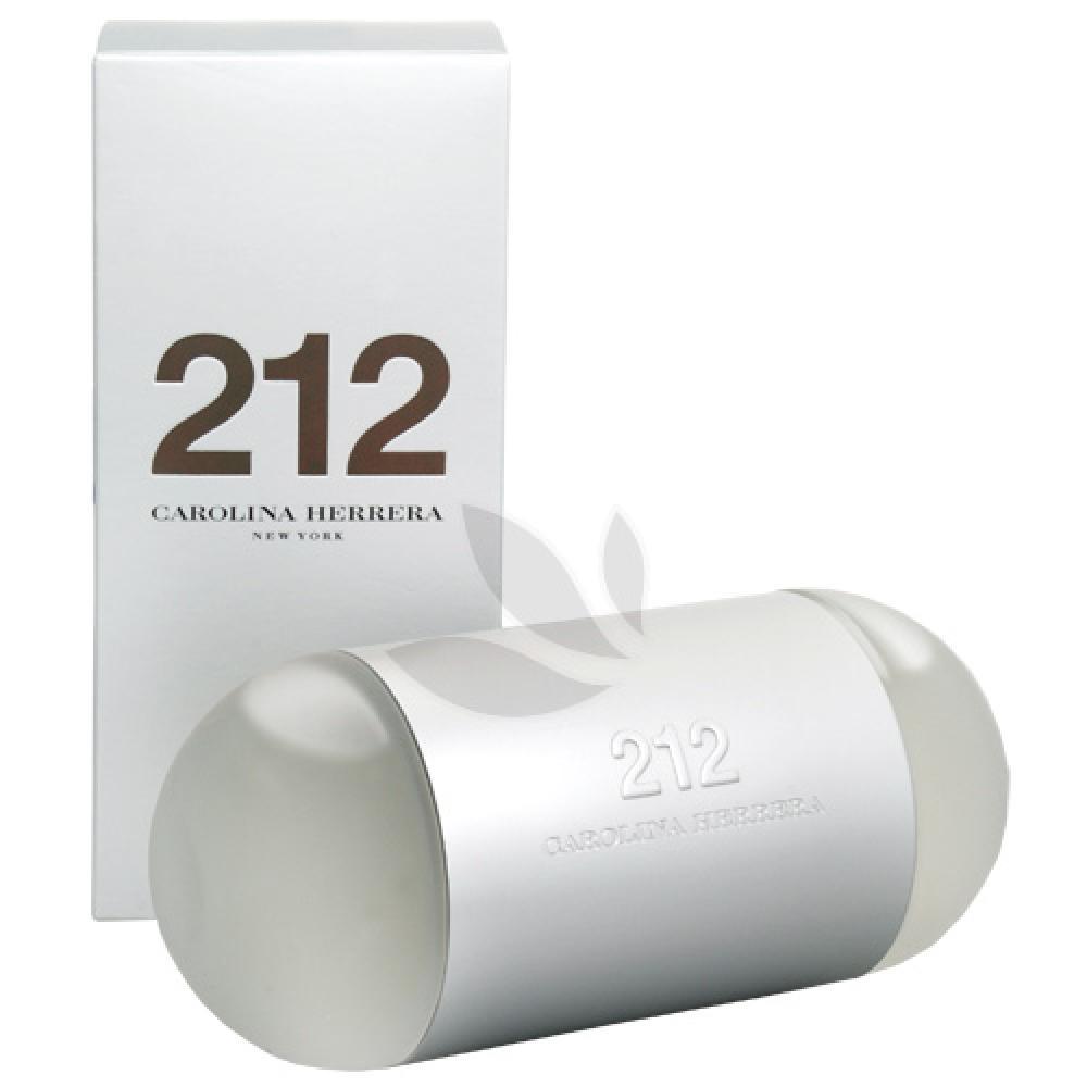 Carolina Herrera 212 Toaletní voda 30ml