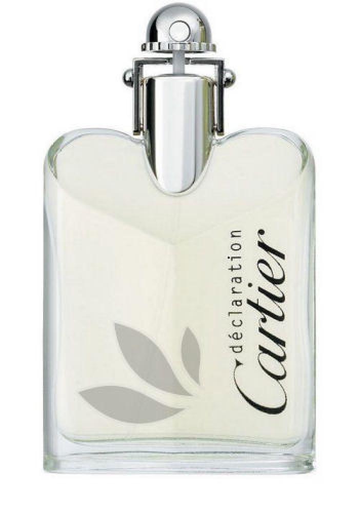 Cartier Declaration Toaletní voda 100ml
