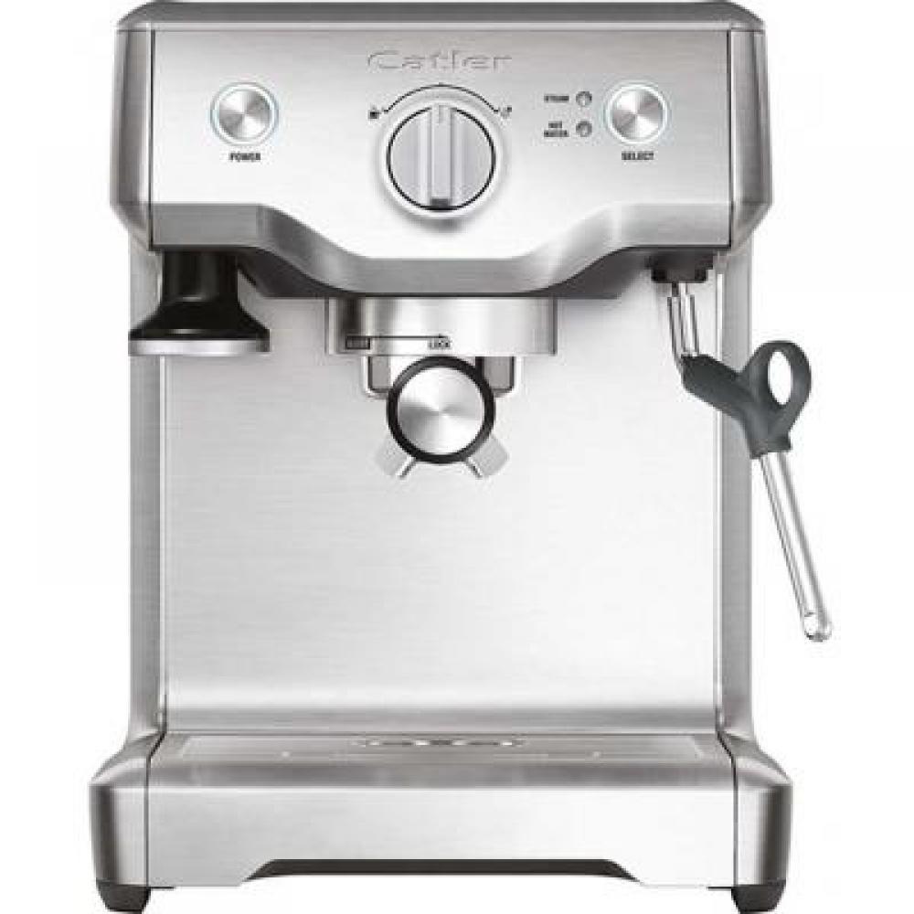 CATLER Kávovar Espresso ES 4050