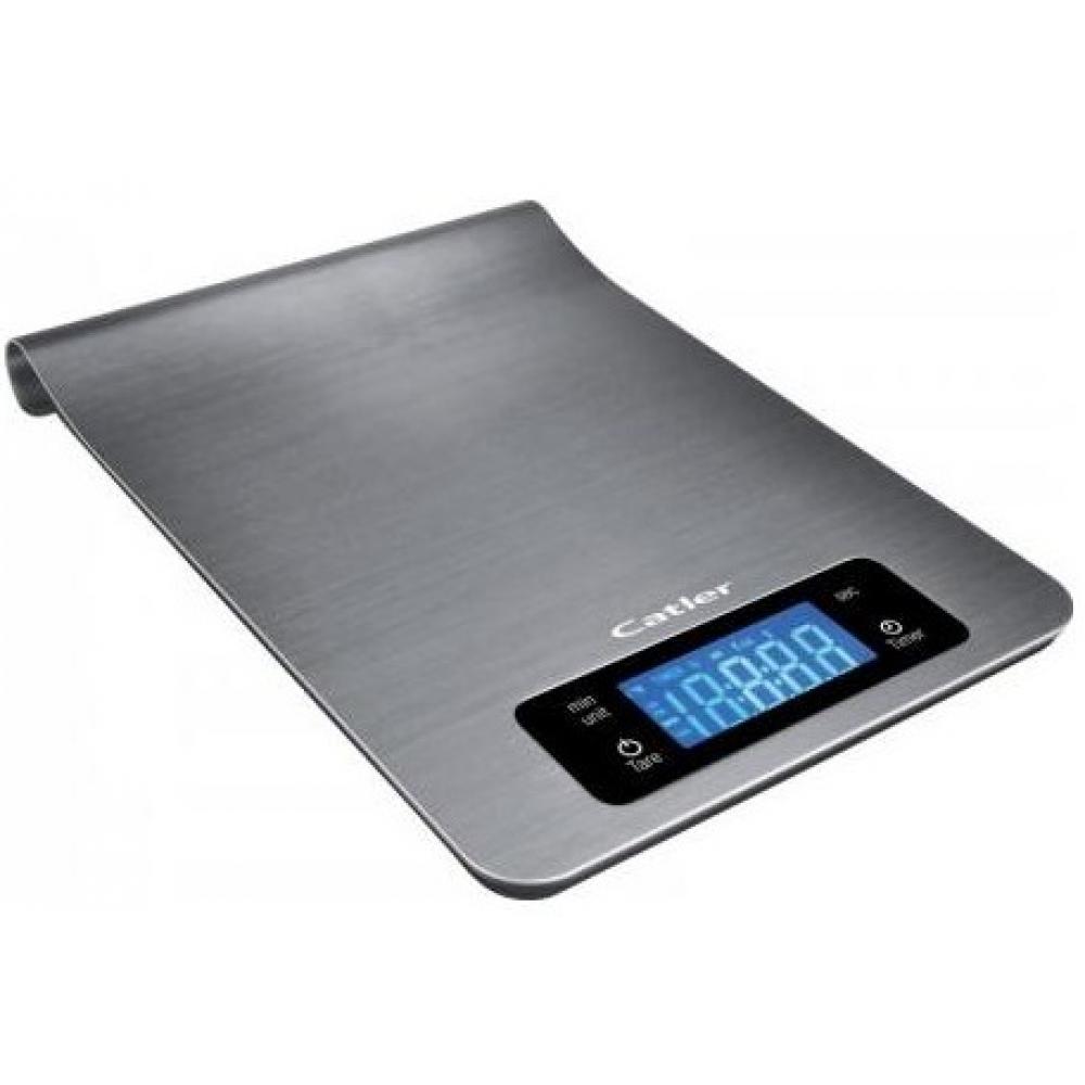 CATLER Závěsná kuchyňská váha KS 4010