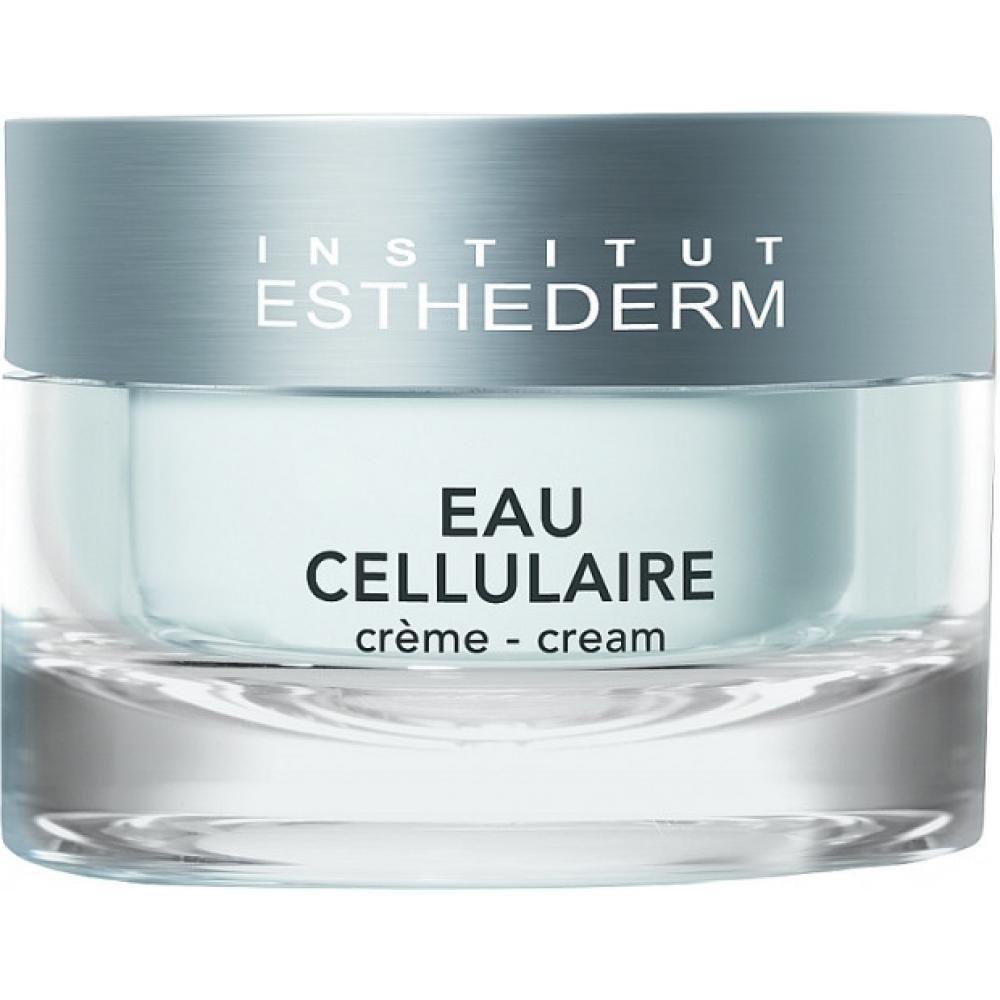 Esthederm Cellular water cream - krém s buněčnou vodou 50 ml