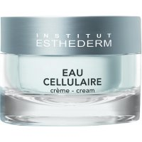ESTHEDERM Cellular water cream - krém s buněčnou vodou 50 ml