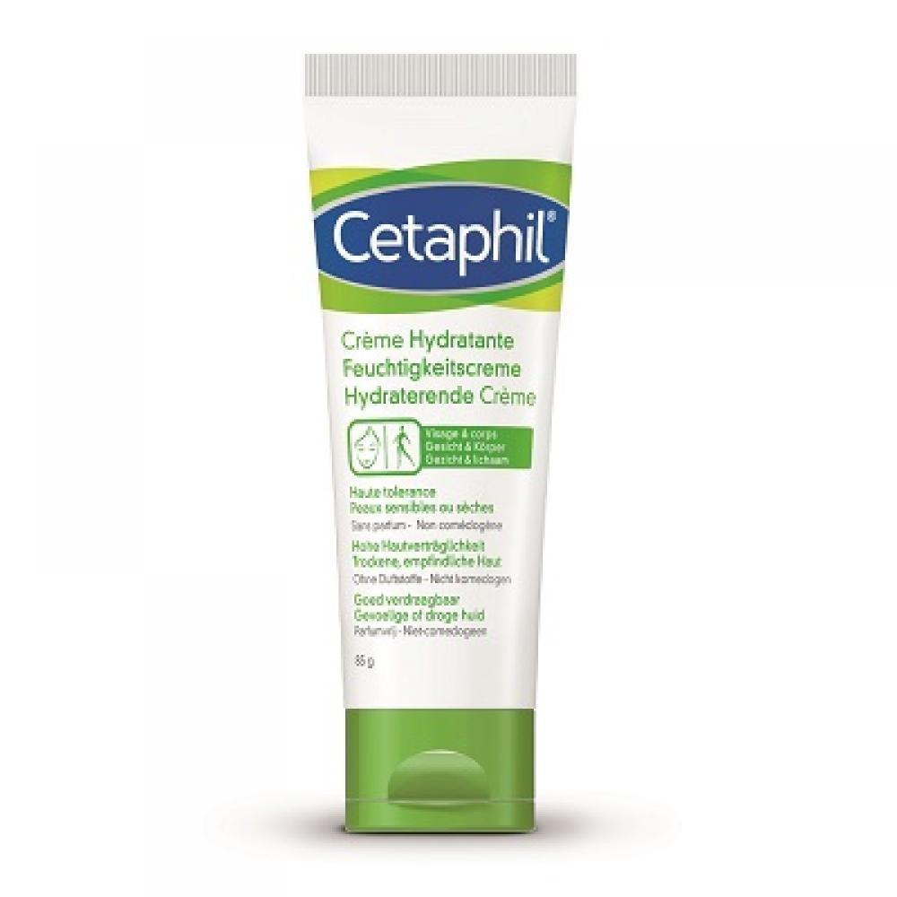 CETAPHIL Hydratační krém 85 g