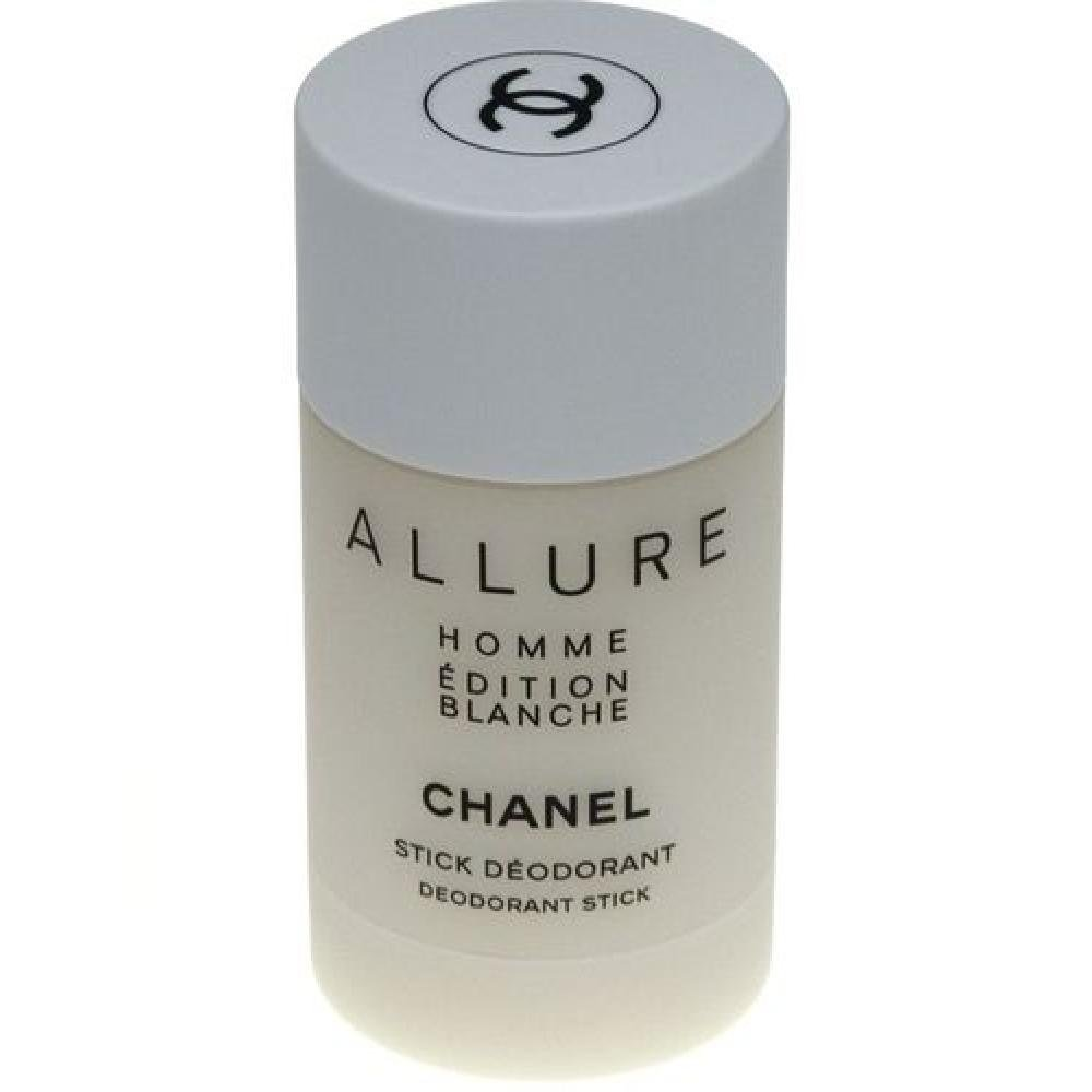 Chanel Allure Edition Blanche Deostick 75ml