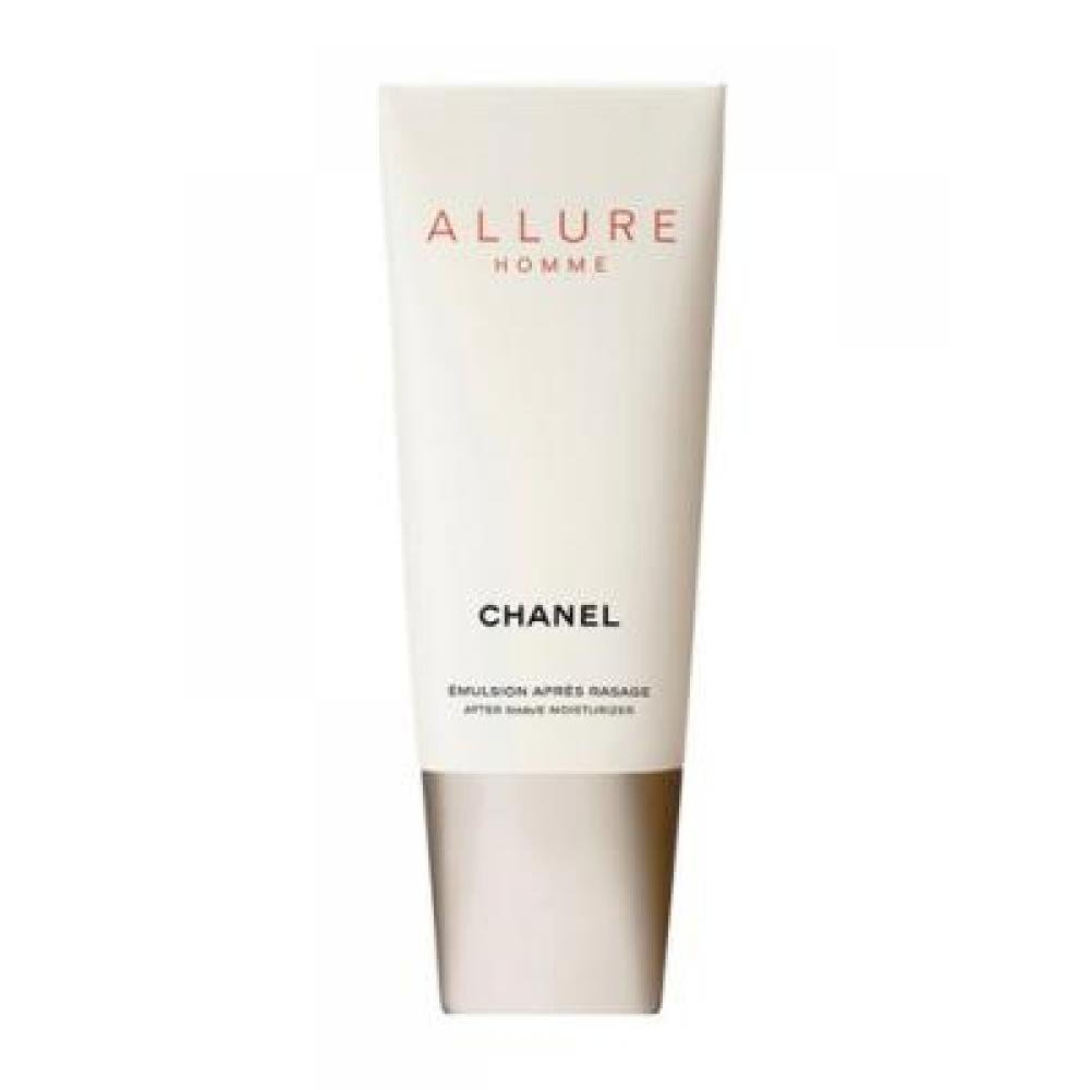 Chanel Allure Homme Balzám po holeni 100ml