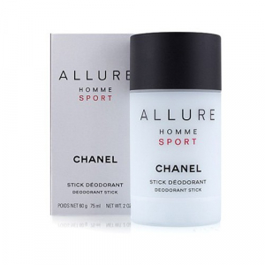 Chanel Allure Sport Deostick 75ml
