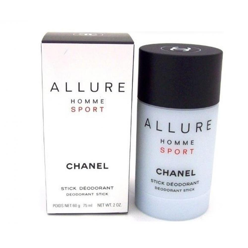 Chanel Allure Sport Deostick 75ml