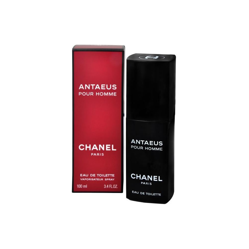 Chanel Antaeus Toaletní voda 50ml