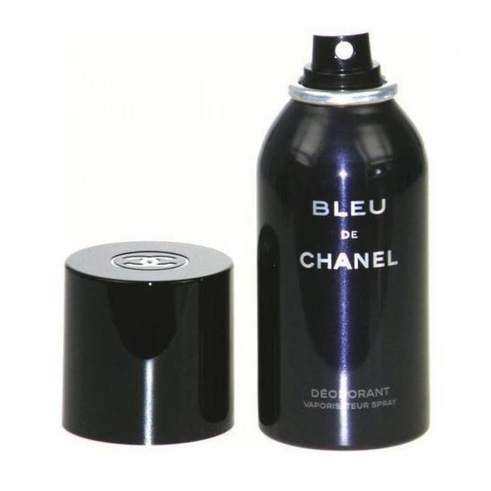 Chanel Bleu de Chanel Deodorant 100ml