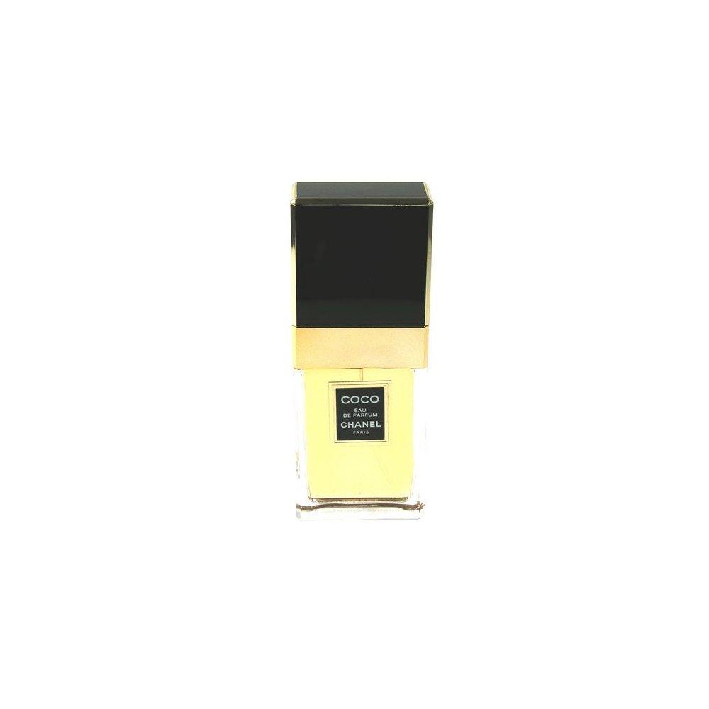 Chanel Coco parfémovaná voda 100 ml tester