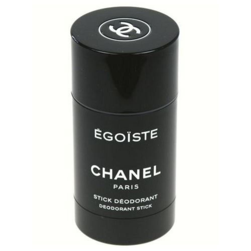 Chanel Egoiste Deostick 75ml