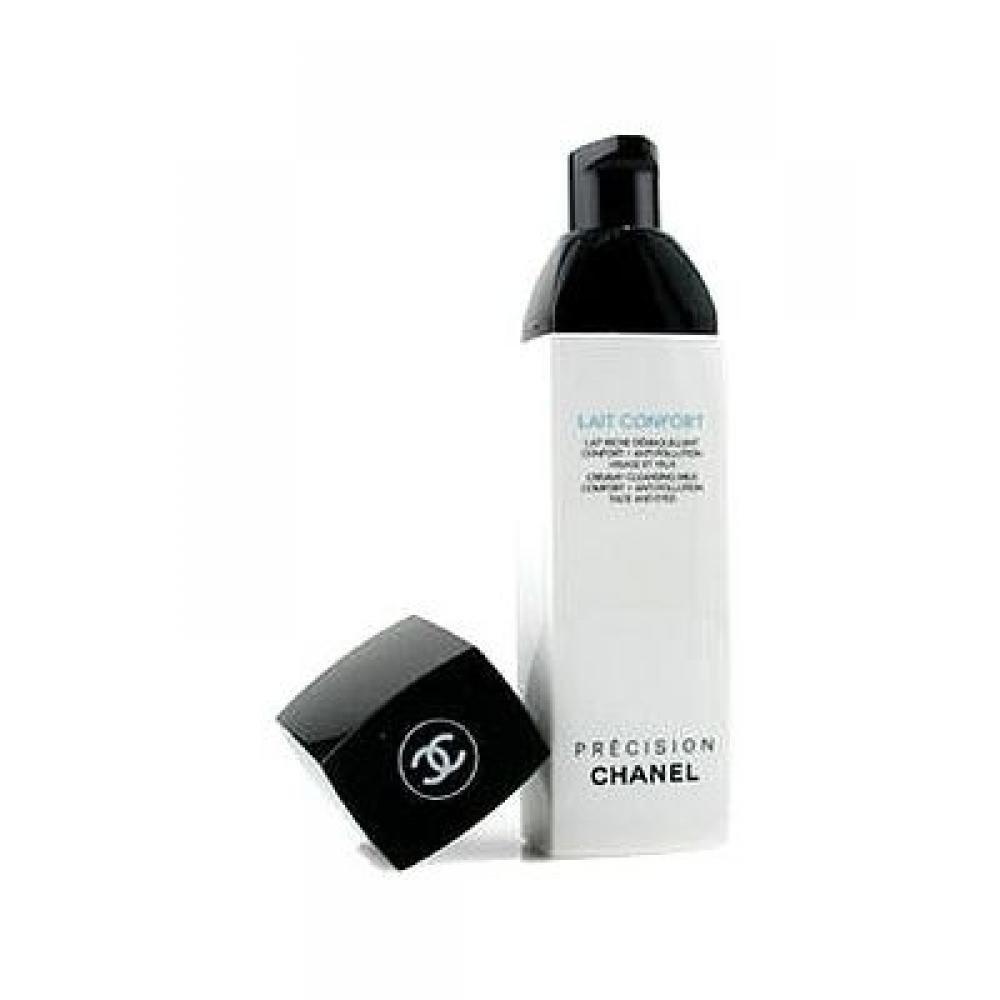 Chanel Lait Confort Cleansing Milk 150ml